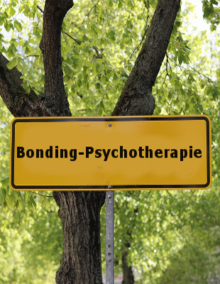 Bonding-Psychotherapie